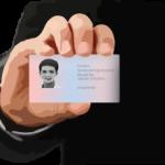 La Ley de Apoyo a Emprendedores facilita el permiso de residencia a empresarios e inversores extranjeros