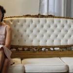 95 millones de euros para quien consiga casarse con su hija