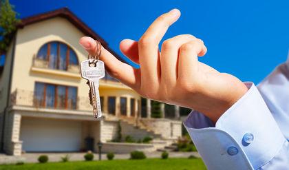 Como vender una casa - Blog Españachina