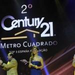 Century21 – La globalización llega a la vivienda