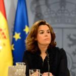 El gobierno español aprueba los cambios que regulan la concesión del Golden Visa