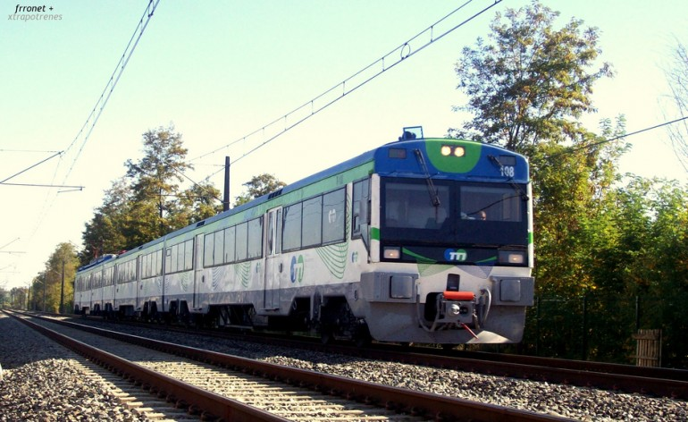 Foto-tren-proyecto-ferroviario-interoceánico-Bolivia231014