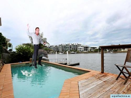 Las fotos que no debes publicar si quieres vender tu casa