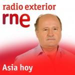 RTVE entrevista a Pedro Pablo Molina (presidente de la compañía)