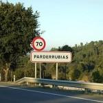 2 Parderrubias