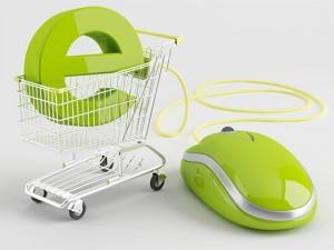 La burbuja de los centros comerciales en China amenazados por el ecommerce
