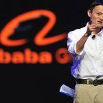 ¿Quiere triunfar en los negocios? El fundador de Alibaba, Jack Ma, comparte sus 12 claves