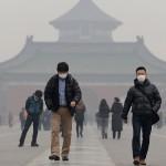 Nuevas leyes que entran en vigor en China en 2016