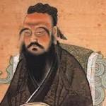 33 frases de Confucio que te harán reflexionar