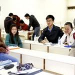 El Confidencial nos entrevista para conocer al inversor chino.
