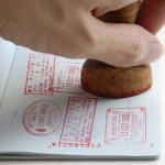 España abre nuevos Centros de Recogida de Visados en China