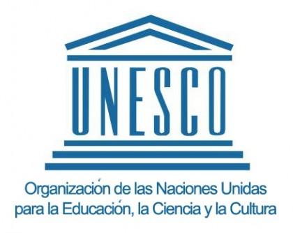 www.portalunesco.org