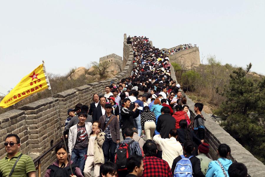 www.travel.stackexchange.com/