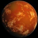 China planea llegar a Marte como celebración del centenario del Partido Comunista