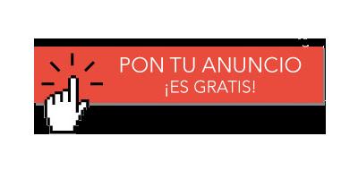 publica tu anuncio en españachina
