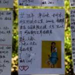 Mujeres sobrantes, así denominan en China a las solteras de más de 25 años
