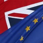 El Brexit se convierte en una oportunidad para inversores inmobiliarios extranjeros