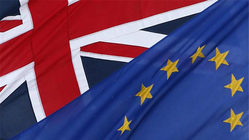 inversores inmobiliarios extranjeros brexit