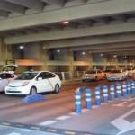 Taxistas españoles reciben cursos sobre protocolo chino