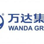 Wanda se reúne con el Ayuntamiento de Marbella para invertir