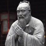 La influencia de la cultura China al hacer negocios