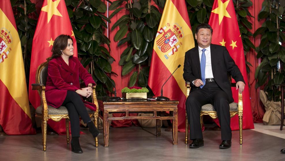 Fuente: http://www.lavanguardia.com