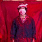Yiwu, la ciudad donde se fabrican los adornos navideños