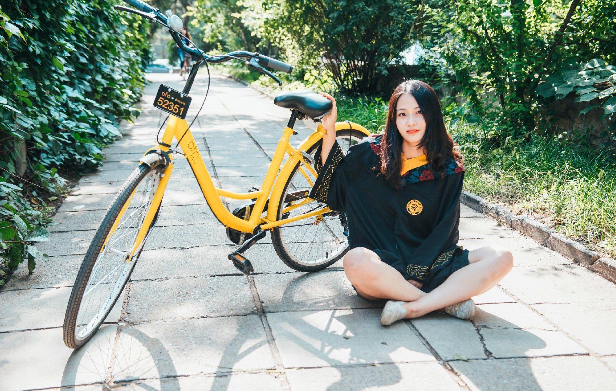 Fuente: https://cdn.techinasia.com/wp-content/uploads/2016/09/Didi-funds-OFO-to-make-bike-sharing-a-thing.jpg