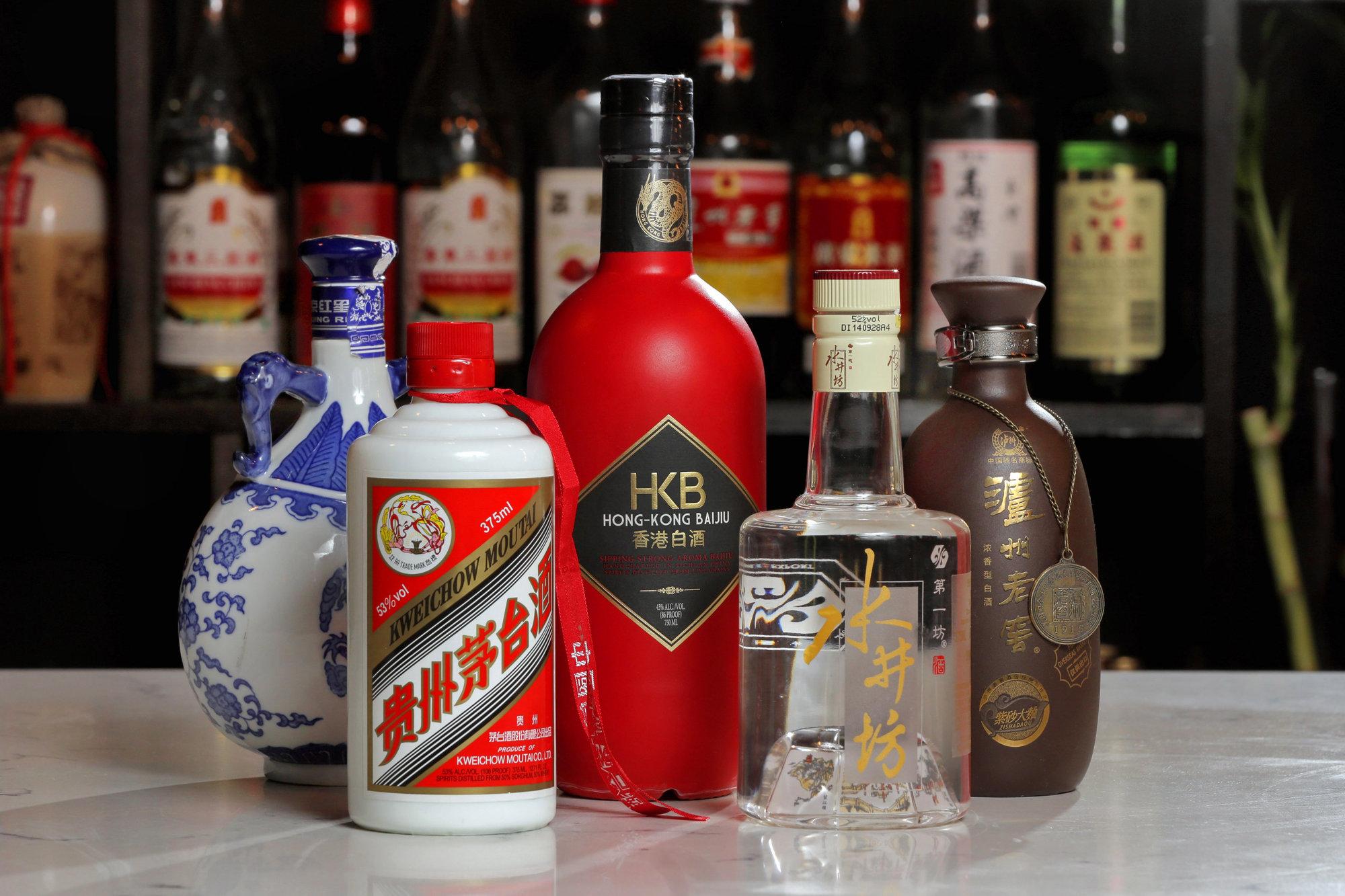 qué-beben-los-chinos-baiju-licor-chino