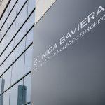 Clínica Baviera dispara su valor en bolsa tras el interés de un grupo chino en su compra