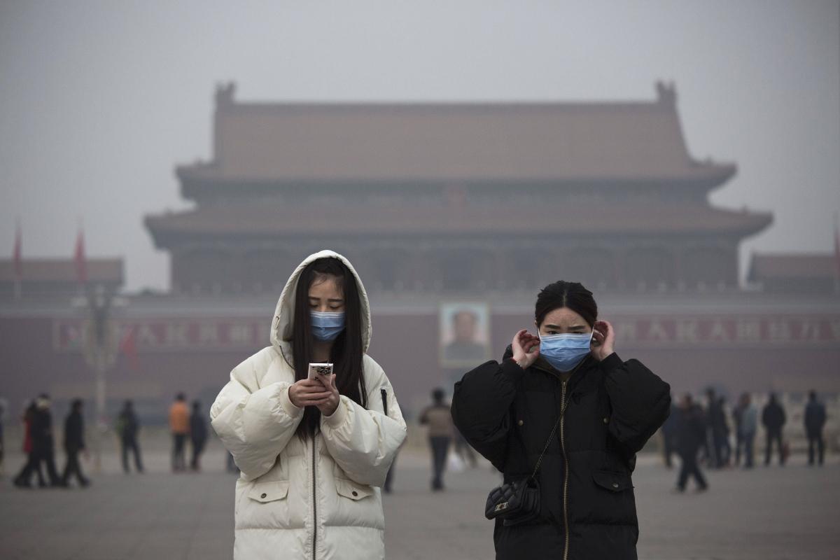Fuente: http://d.ibtimes.co.uk/en/full/1477176/smog-alert-china.jpg