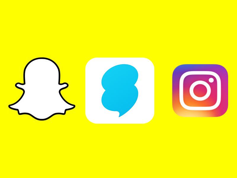 snow-snapchat-instagram