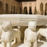 Chinos en Granada,  el Ayuntamiento crea una campaña para atraer al turismo chino