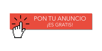 snow-publica-tu-anuncio-en-espanachina