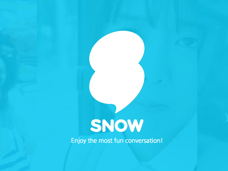 snow-snapchat-instagram-copia