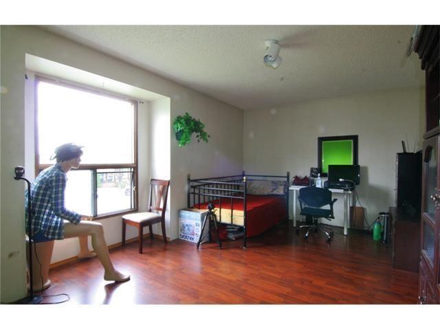 vender piso en internet