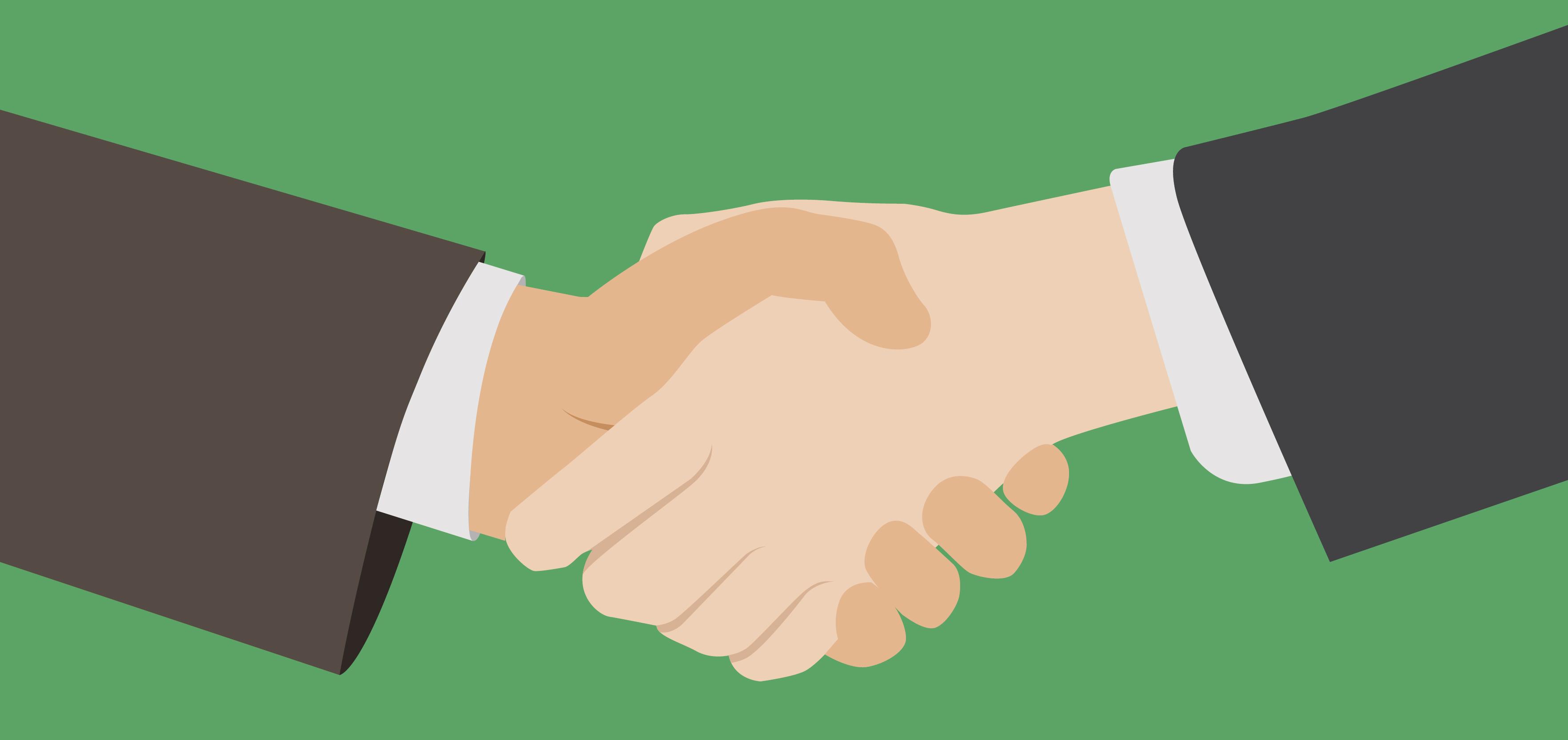 Quiero vender mi casa qu tengo que hacer blog - Por cuanto puedo vender mi casa ...