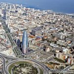 Compradores chinos atraídos por las viviendas españolas
