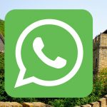 ¿Funciona WhatsApp en China?