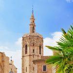 La Comunidad Valenciana busca atraer al turismo chino