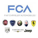 Fabricante chino de automóviles interesado en comprar Fiat Chrysler