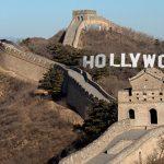 Películas en China, solo 34 producciones de Hollywood pueden ser emitidas al año