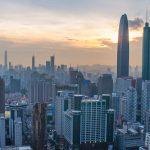 China comienza experimento para domar el mercado inmobiliario chino