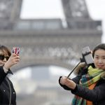 La importancia de conocer qué busca el turismo chino