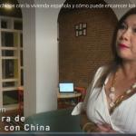 El filón de los inversores chinos con la vivienda española – Equipo de Investigación VÍDEO