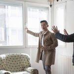 Por qué las familias acomodadas de Pekín están comprando apartamentos en Madrid