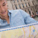 Expedia identifica al turista chino como el que más crece en temporada baja