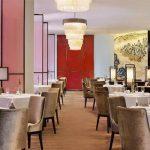 Se crea el Instituto de Cultura Gastronómica Hispano-China