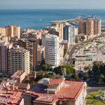 Málaga es el tercer destino de España en inversiones inmobiliarias provenientes de las Golden Visa