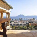 Compradores extranjeros siguen interesados en comprar inmuebles en España